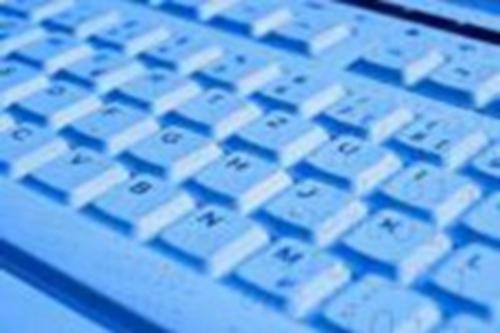 10-Finger-Schreiben – Mehr schreiben in weniger Zeit